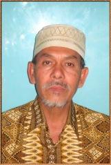 Bpk H. Darmawan
